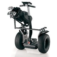 Amazon.com: Segway x2 Golf: Sports & Outdoors