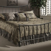 Hillsdale Edgewood Bed Set
