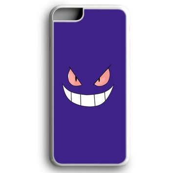 Awesome Black Friday Offer Pokemon Gengar Pikachu Anime iPhone Case | Samsung Case