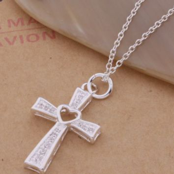 Free Christian Collection For God Loving Girls @ 0.00 - Christian Girl Jewelry Giveaway