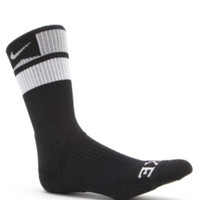 Nike SB Elite Dri-Fit Skate Crew Socks at PacSun.com
