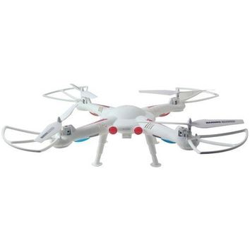 Spacegate 2.4ghz Searcher Drone (pack of 1 Ea)