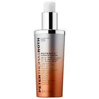 Potent-C™ Power Serum - Peter Thomas Roth | Sephora