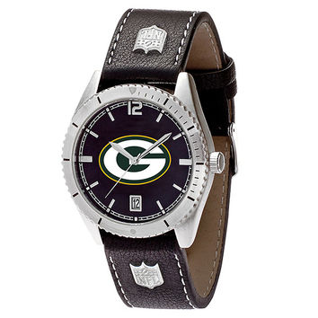 PACKERS GUARD WATCH