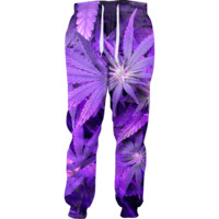 Future Weed Joggers