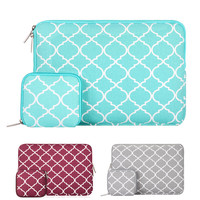 Mosiso Laptop Sleeve Bag Notebook Carrying Cover Case for MacBook Air Pro 13 13.3 inch Asus Acer HP Lenovo DELL
