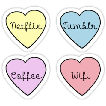 Stickers etsy green aliens cute grunge tumblr aesthetic