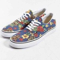 Vans California Era 59 Floral