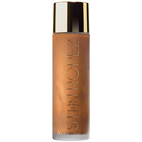 Self Tan Luxe Dry Oil - St. Tropez Tanning Essentials | Sephora
