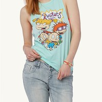 Rugrats Muscle Tank
