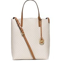 Hayley Large Tote | Michael Kors
