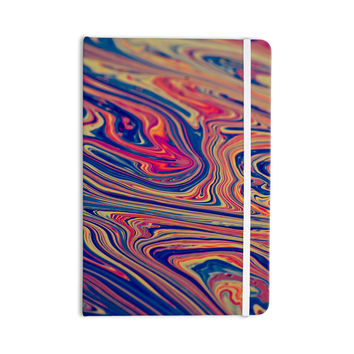 "Ingrid Beddoes ""Soap & Water"" Everything Notebook"