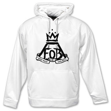 fall out boy favorite design hoodie on Size S-3XL heppy hoodies.