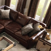 2013 Fall Catalog | Restoration Hardware