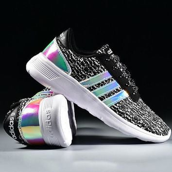 Trendsetter Adidas Women And Men Casual Running Sport Sneakers Shoes