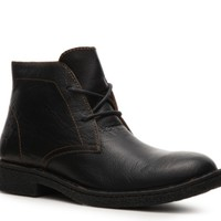 Born Trigger Chukka Boot