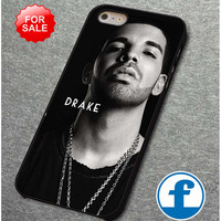 Drake Style  for iphone, ipod, samsung galaxy, HTC and Nexus PHONE CASE