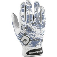 XPROTEX Youth HAMMR Protective Batting Glove | Softball.com