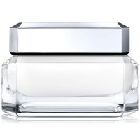 Tiffany & Co. Body Cream, 5-oz. | macys.com