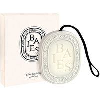 Diptyque Baies Scented Oval at Barneys.com