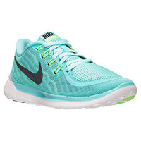 Women's Nike Free 5.0 Running Shoes | Finish Line