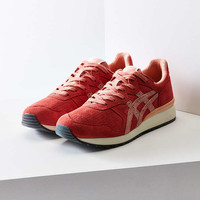 Asics Onitsuka Tiger Alliance Sneaker - Urban Outfitters