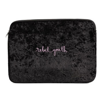 Laptop Case - from H&M