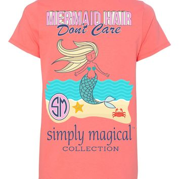 Simply Magical Collection Amelia Tee