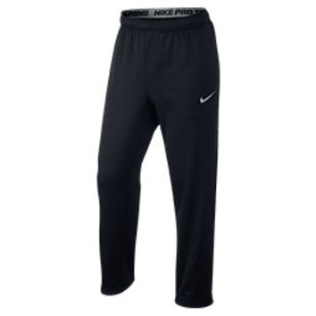 Men's Nike Ko 3.0 Training Pants | Finish Line