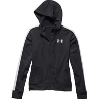 Under Armour Women's Challenge Knit Jacket | DICK'S Sporting Goods