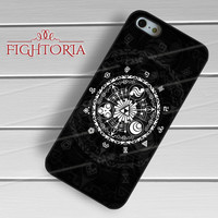 The Legend Of Zelda Symbol -54R for iPhone 4/4S/5/5S/5C/6/6+,samsung S3/S4/S5/S6 Regular/S6 Edge,samsung note 3/4