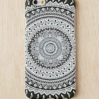 Phone Accessories - Urban Outfitters