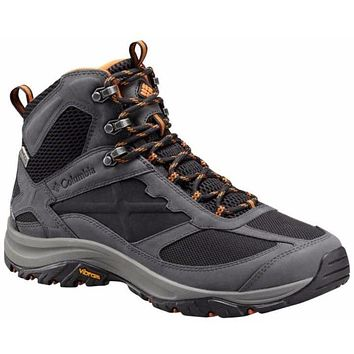 Columbia Terrebonne Mid High Outdry Boot