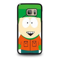 SOUTH PARK 1 Samsung Galaxy S7 Case Cover