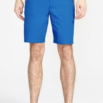 Men's MARC BY MARC JACOBS Colorblock Chino Shorts