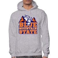 Blue Mountain State Custom T-shirts | Wordans USA