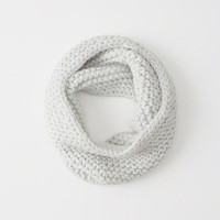 Womens Infinity Scarf | Womens Accessories | Abercrombie.com
