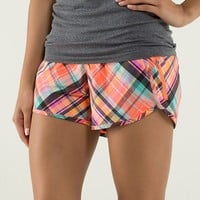 Tracker Short II *2-way Stretch