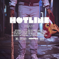 Hotline Miami: The Movie