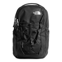Jester Backpack by The North Face