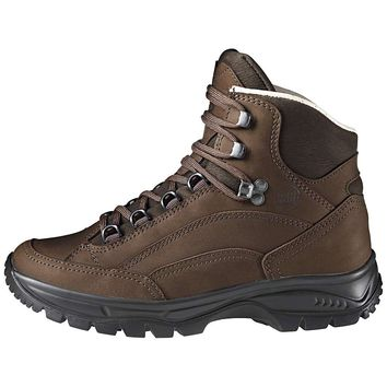 Hanwag Alta Bunion GTX Boot - Men's