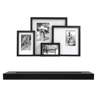 Room Essentials® Cascade Frame Box Set with Ledge