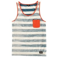 Lifetime Collective Jupiter Tank Top - Men's at CCS