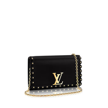 Products by Louis Vuitton: Louise MM