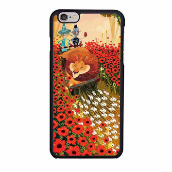 the wizard of oz the oz iphone 6 6s 4 4s 5 5s 5c cases