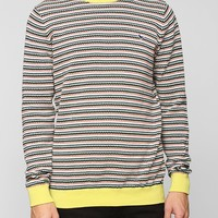Weekend Offender Corboda Sweater - Urban Outfitters