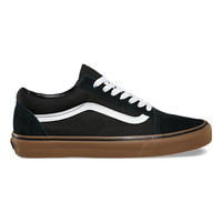 Old Skool | Shop New Arrivals at Vans