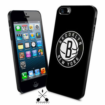 Nets brooklyn iPhone 4s iphone 5 iphone 5s iphone 6 case, Samsung s3 samsung s4 samsung s5 note 3 note 4 case, iPod 4 5 Case