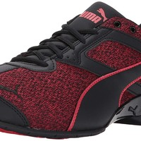 PUMA Men's Tazon 6 Sneaker