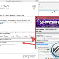 CorelDRAW Graphics Suite 2017 Crack plus Keygen Free